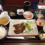生駒駅から徒歩5分の居酒屋さん『楽゛-RAGU-』