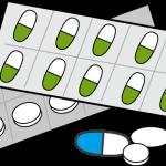 先天性甲状腺機能低下症(クレチン症)