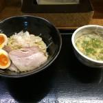 麺Life拓